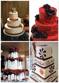 Halloween Wedding Ideas Host A by 80 Best Wedding Ideas Images On Pinterest