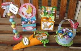 easter present ideas paper cottage easter gift ideas class april 14th