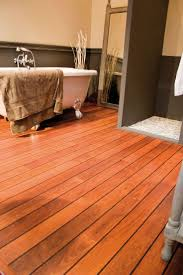 Quick Step Laminate Floor Top Quick Step Lagune Bathroom Laminate Flooring Room Design Ideas