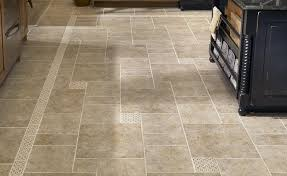 Kitchen Tile Floor Collection In Kitchen Tile Floor Ideas Beautiful Kitchen Furniture