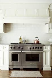 kitchen range backsplash 100 images backsplashes blue subway