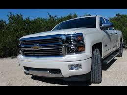 chevy truck with corvette engine 2014 chevy silverado high country 6 2l v8 0 60 mph