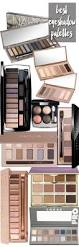 17 best images about daily beauty on pinterest makeup palette