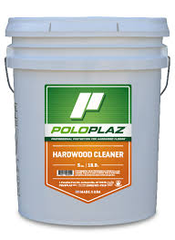 hardwood floor cleaner hardwood floor polyurethane and sealers