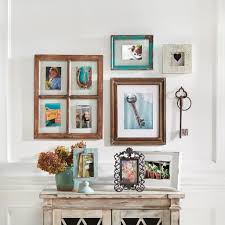 custom framing michaels stores michaels wall decor awesome