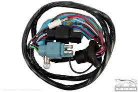 ford c6 neutral safety wiring ford wiring diagrams