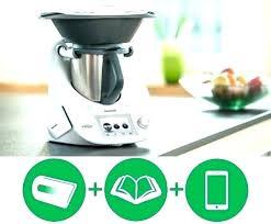 de cuisine qui cuit de cuisine qui fait tout machine cuisine qui fait tout