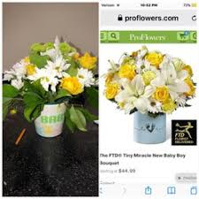 flower pro pro flowers 70 photos 71 reviews florists 1720 nw 96th ave