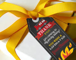 firefighter home decorations firefighter party etsy