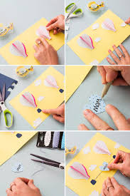 surprise mom with a pop up card this mother u0027s day cards diy