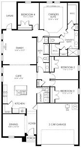 huntington model u2013 4br 3ba homes for sale in wesley chapel fl