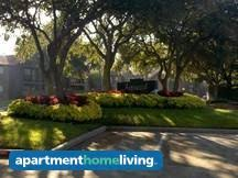 low income houston apartments for rent houston tx