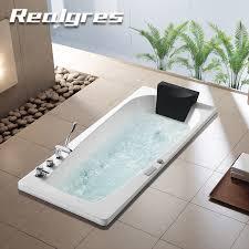 glass bathtub for sale glass bathtub price glass bathtub price suppliers and