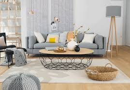 holz wohnzimmer best wohnzimmer grau weis holz ideas house design ideas