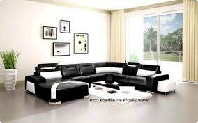 living room furniture stores with many various leather sofa sets