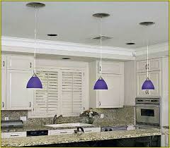 changing recessed light to chandelier amazing convert recessed light to pendant home design ideas in for