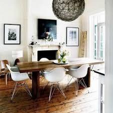vintage lee industries velvet wooden dining chairs set of 8