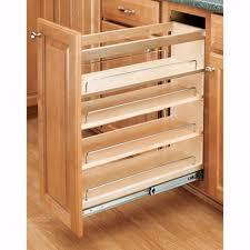 kitchen organization rockler woodworking and hardware