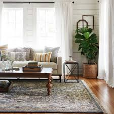 magnolia home hanover rug oh 02 joanna gaines traditional rugs