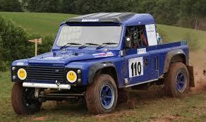 racing land rover tornadomotorsport co uk