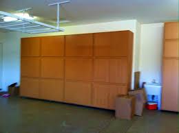 ikea garage storage systems bathroom pretty cabinet solutions aaa garage storage los angeles