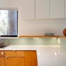 asian kitchen cabinets white asian kitchen photos hgtv
