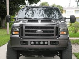 Ford F250 Truck Cover - 26 best m u0027y truck images on pinterest ford diesel and diesel trucks