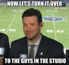 Funny Tony Romo Memes - funny dallas cowboys memes dallas cowboys sweatshirt best price