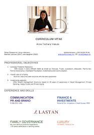sle resume for client service associate ubs description meaning personal banker resume sle http exleresumecv org