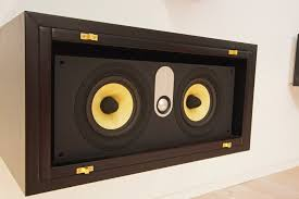 bowers u0026 wilkins speakers feature in cedia 2012 award winning