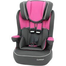 siège auto c30 groupe 1 2 3 gris comptine pas cher à prix