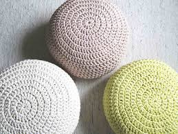 best picture of pouf ottoman ikea all can download all guide and