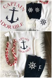 Nautical Baby Shower Centerpieces by Best 20 Nautical Baby Showers Ideas On Pinterest Nautical Theme
