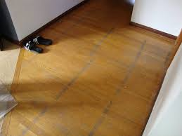 non scratch laminate flooring wood floors