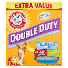 purina tidy cats clumping litter 4 in 1 strength for multiple cats