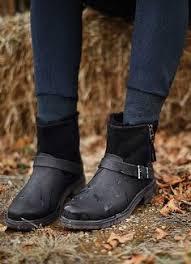 emu australia s boots emu australia utah womens deluxe wool boot waterproof fashion in
