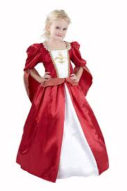 medieval costumes fancy dress costumes and accessoires on vegaoo