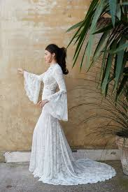 wedding dresses with sleeves uk 20 wedding dresses with sleeves brides magazine 2016