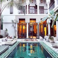 airbnb morocco villa adnaa 10 14 pers villas for rent in marrakech get 25