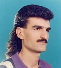 cool mullet hairstyles for guys renaissance hair rat tail men google search beards men