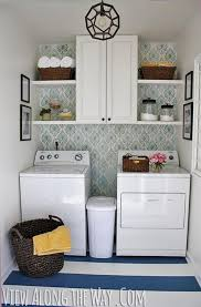 Laundry Room Storage Ideas For Small Rooms Laundry Room Storage Ideas For Small Rooms Design And Ideas
