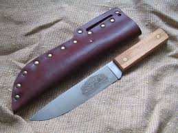 scalping knife blades pinterest knives and knife sheath