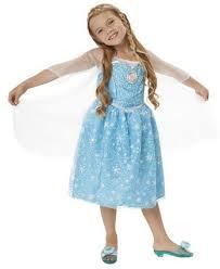 Elsa Costume Elsa Costume