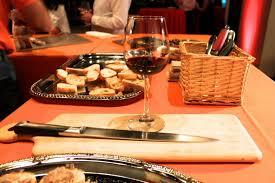 chambre de commerce san francisco soirée vin gastronomie à napa le 17 septembre 2013 californie