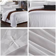 Wholesale Bed Linens - wholesale cotton hotel balfour bedding fancy bed linen sheet set