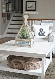 Wohnzimmertisch Dekorieren Kleines Terrarium Auf Dem Couchtisch Small Space Big Design