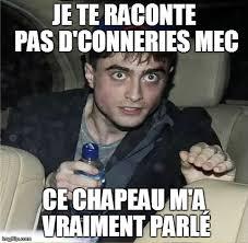 Fuck Meme - harry potter high as fuck meme by stephane lambotin memedroid