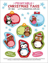 527 best christmas printables images on pinterest christmas