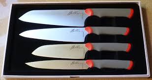 Cheap Kitchen Knives Budget Kitchen Knives Edcforums
