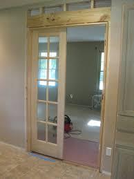 Sle Bedroom Design Idea Of Classic Home Living Room Interior Design Ideas Sle